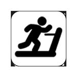 icon_Fitness-und-Gesundheitszentrum