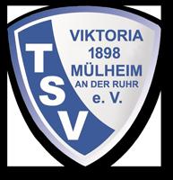 viktoria-logo-200