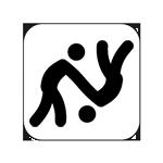 icon_judo