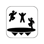 icon_kinderturnenl