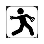 icon_softball