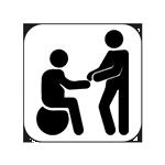 icon_sportmitaelteren