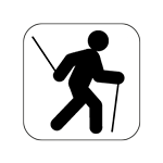 icon_walken